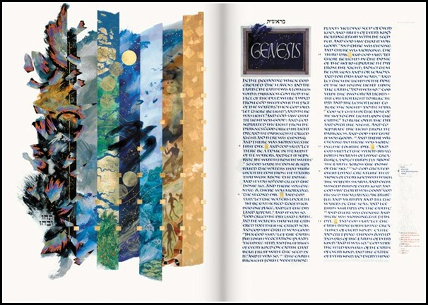 genesis page 1 amd 2