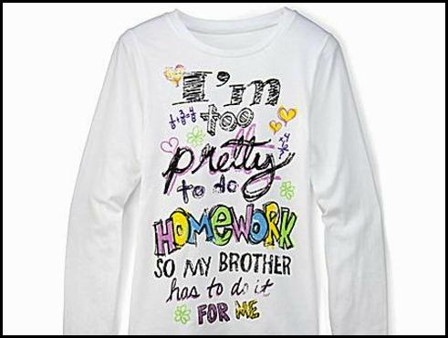 jcpenny-homework-tshirt