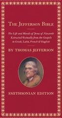 JeffersonBible
