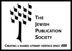 jps-logo