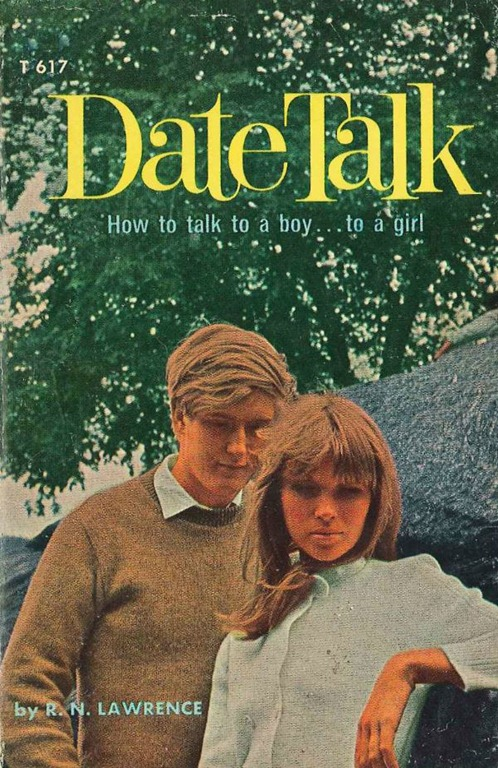 How to talk to a girl dating sites