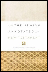 jewish-annotated-new-testament