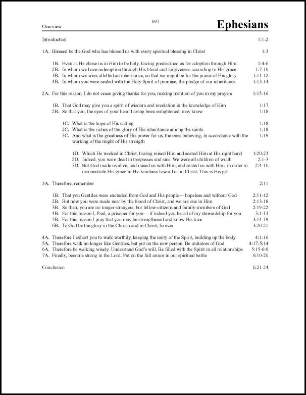 transline_sample--_ephesians_Page_01