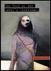devilsdictionary-cover
