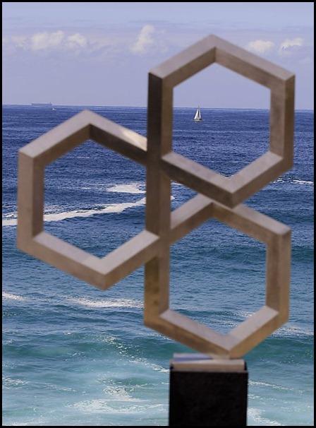 Faith Semiz - Isometric Trinity