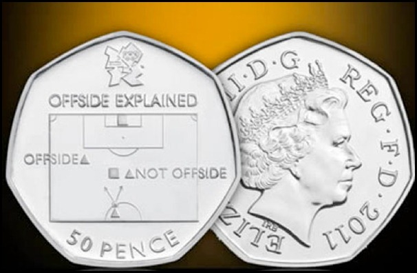 50-pence-piece-which-explains-the-offside-rule-437370523