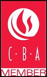 cba_member_logo_red