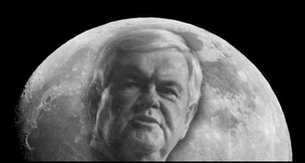 gingrich-moon
