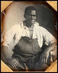 Isaac Granger Jeffeson