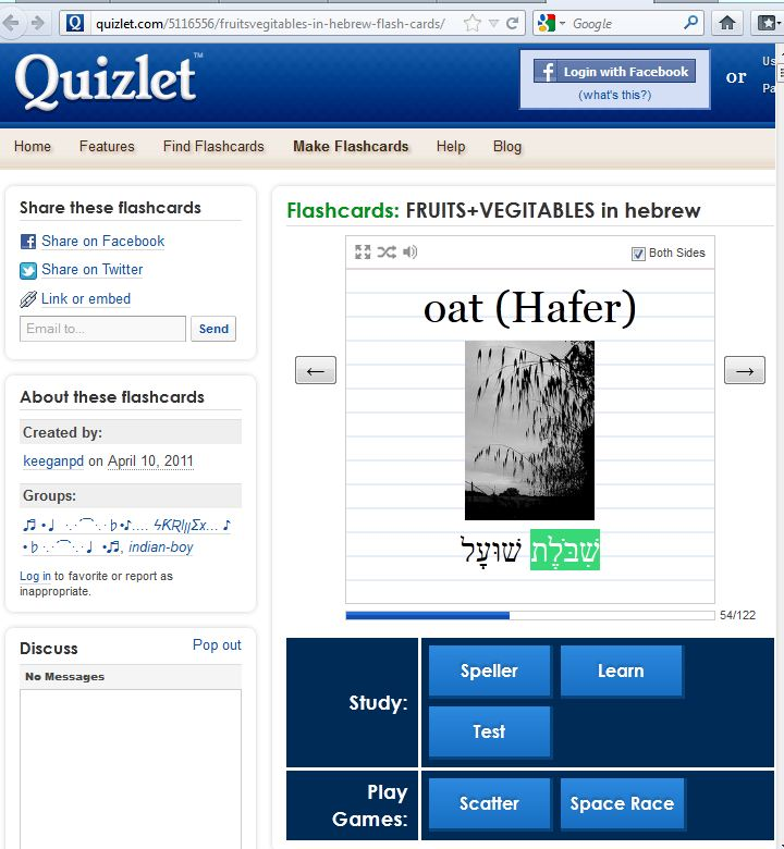 describe radiocarbon dating quizlet