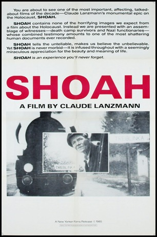 shoahlanzmann