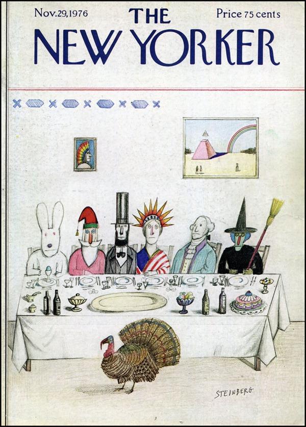 Steinberg_NewYorker_1976-11-29