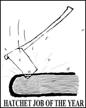 Small hatchet2