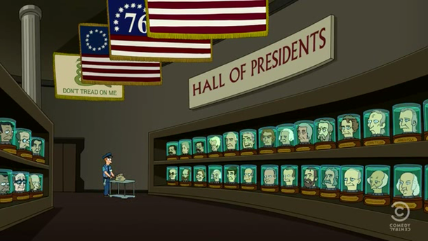 all_the_presidents_heads