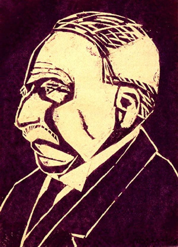 escher-s-father