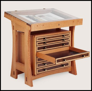 img_right_deluxe_stand_cabinet