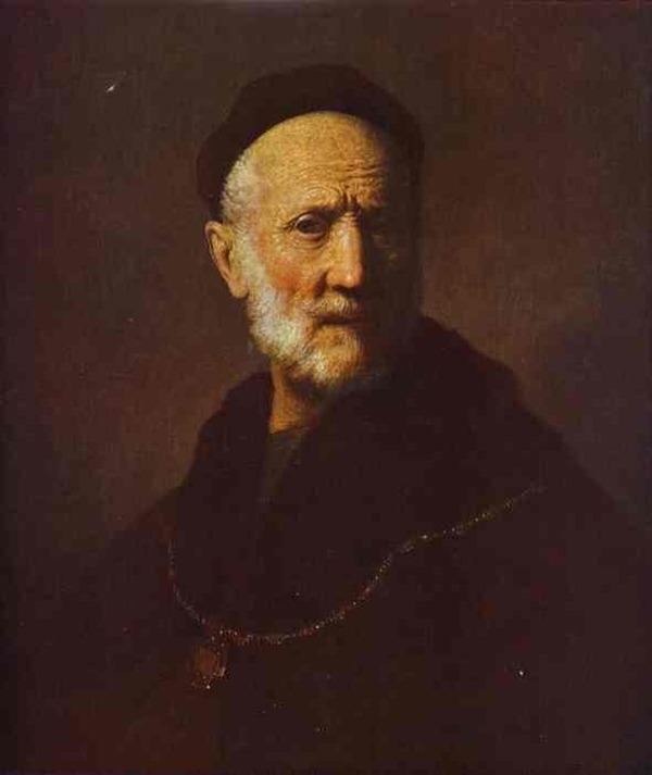 portrait-of-rembrandt-s-father