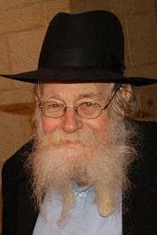 Rabbi-Steinsaltz-062212