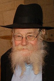 Rabbi-Steinsaltz-062212
