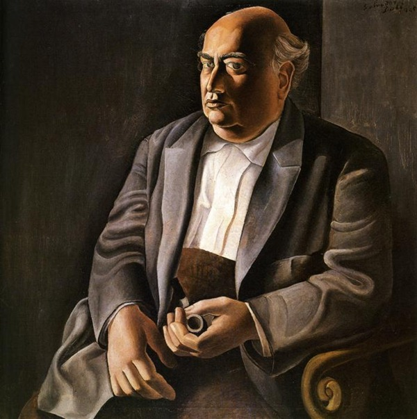 salvador-dali-portrait-of-my-father