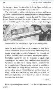 Rachel.Held.Evans.Christmas