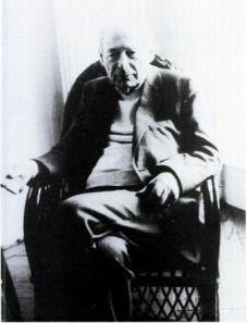 Paul.Tournier