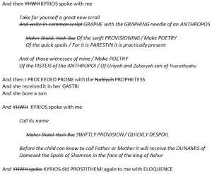 another.greeked.rhetorical.poetical.bit.of.isaiah.7