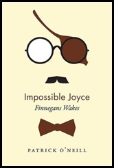 Impossible Joyce