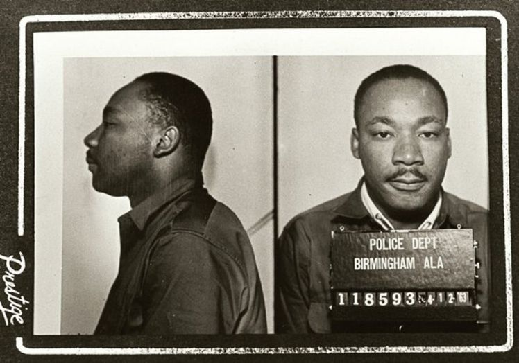 mlk plagiarized his doctoral thesis