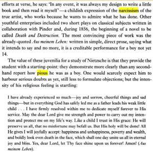 Nietzsche.prayer