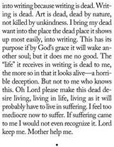 OConnor.prayer.pt2