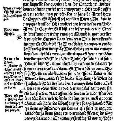 Ex. 3 b Oliv