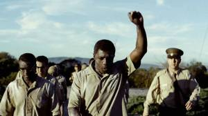 1683428-inline-i-2-take-a-look-at-idris-elba-as-nelson-mandela-in-the-trailer-to-mandela-long-walk-to-freedom