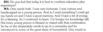 Harris.Angelou.interview.171