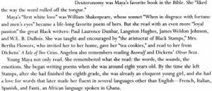 literary.young.Maya.Angelou