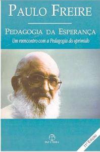Freire.Pedgogia.da.Esperanca