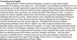 Freire.translated.Kirylo