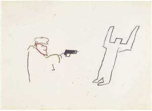 untitled.gun