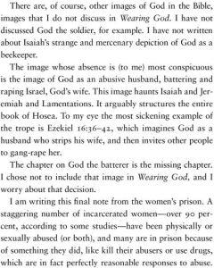 images.of.God.in.the.Bible.Lauren.F.Winner