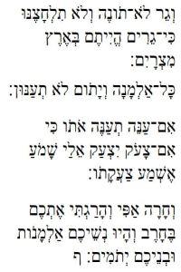 MT.Hebrew.Shmot.22