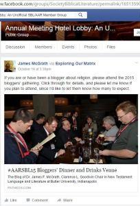 Bible.bloggers.all.white.men.fbpost
