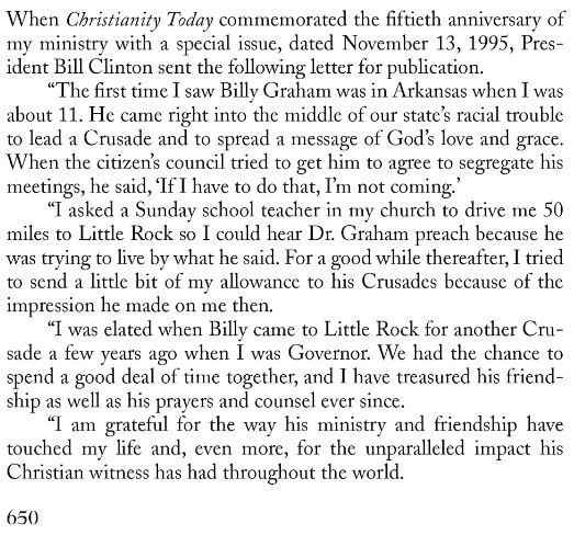 Just.As.I.Am.The.Autobiography.of.Billy.Graham.page.650